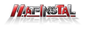 matImstal_mobile_logo